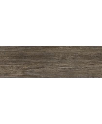 Finwood / Финвуд темно-коричневый 598 x 185 (Россия)