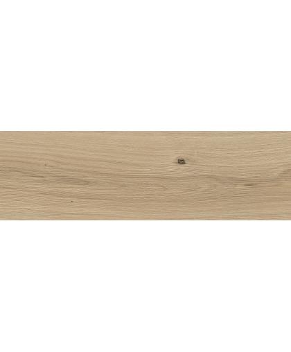 Sandwood / Сэндвуд бежевый 598 x 185 (Россия)