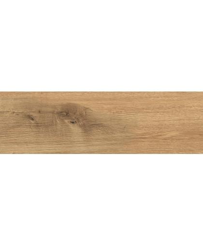 Sandwood / Сэндвуд коричневый 598 x 185 (Россия)