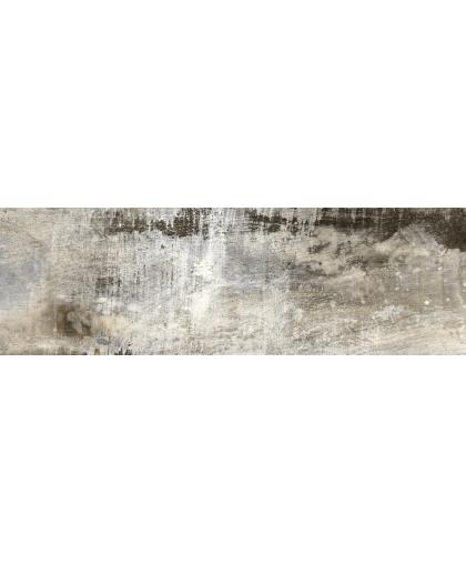 Shabbywood / Шеббивуд темно-серый 598 x 185