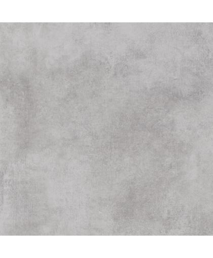 Sonata / Соната серый 420 х 420
