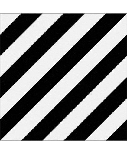 Stream / Стрим линии белый 298 х 298