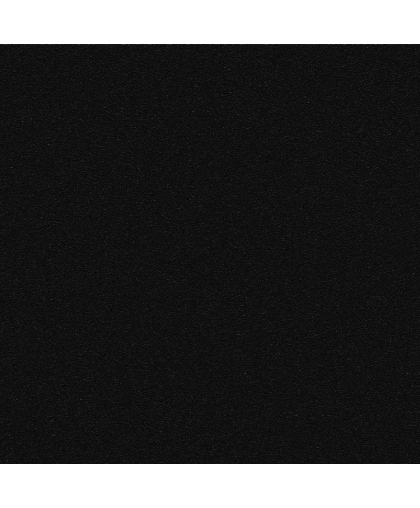 Stream / Стрим черный 298 х 298