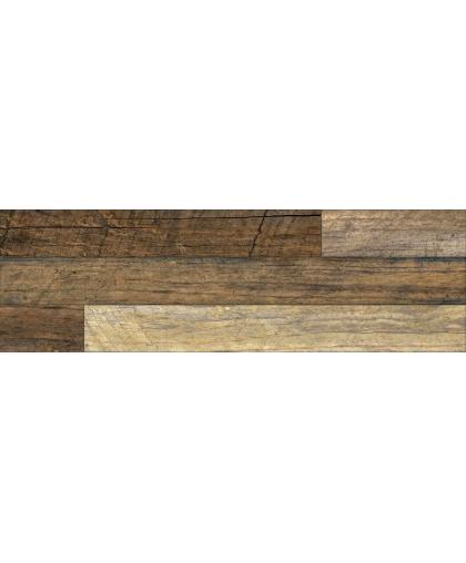 Vintagewood / Винтажвуд коричневый 598 x 185