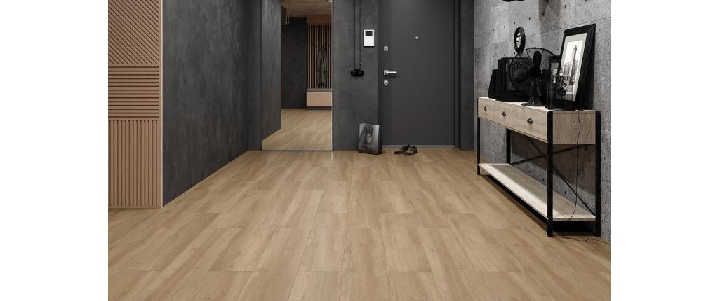 Wood Concept Natural / Вуд Концепт Нэйчерал