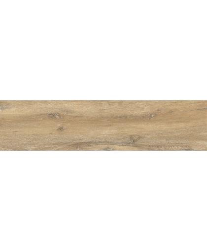 Wood Concept Natural / Вуд Концепт Нэйчерал бежевый 898 x 218