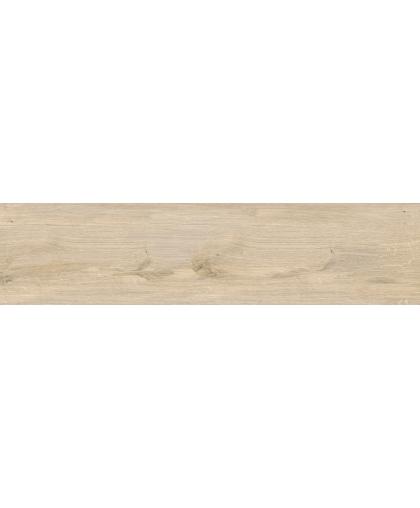 Wood Concept Natural / Вуд Концепт Нэйчерал песочный 898 x 218
