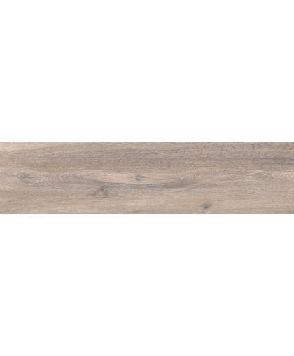 Wood Concept Natural / Вуд Концепт Нэйчерал коричневый 898 x 218