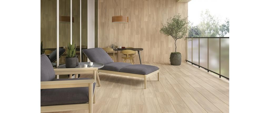 Wood Concept Prime / Вуд Концепт Прайм