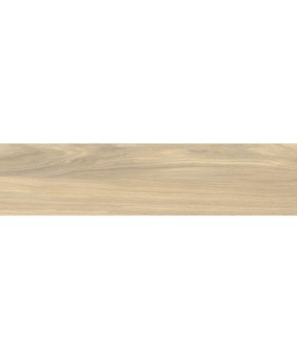 Wood Concept Prime / Вуд Концепт Прайм темно-бежевый 898 x 218