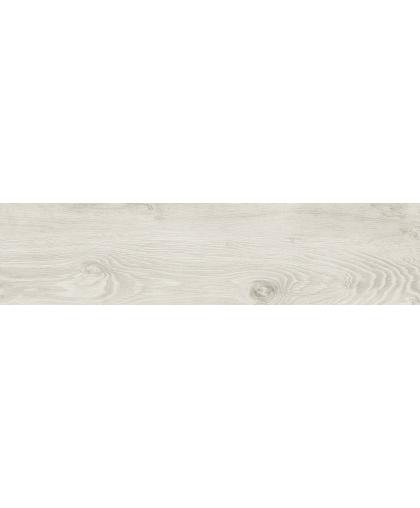 Wood Concept Prime / Вуд Концепт Прайм светло-серый 898 x 218