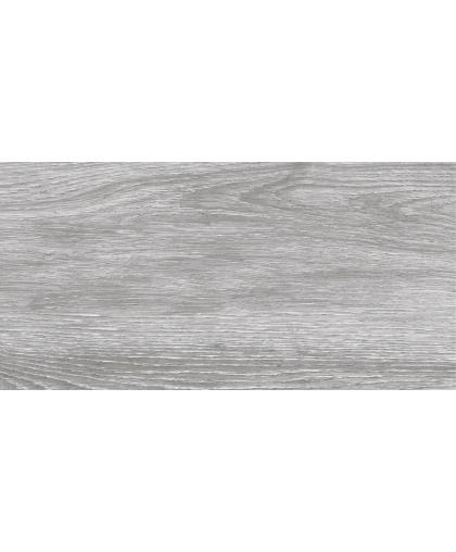 Woodhouse / Вудхаус серый 598 х 297