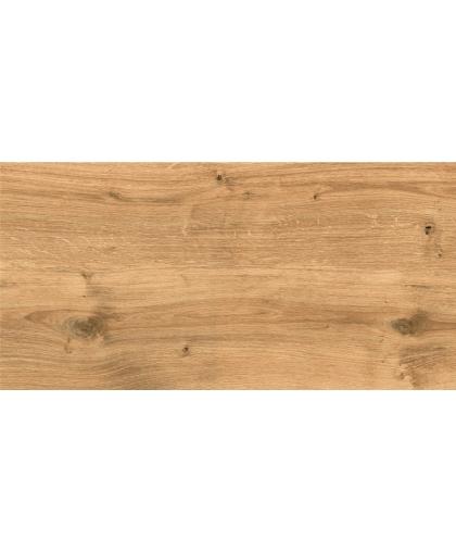 Woodhouse / Вудхаус коричневый 598 х 297