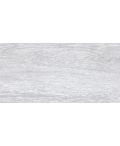 Woodhouse / Вудхаус светло-серый 598 х 297