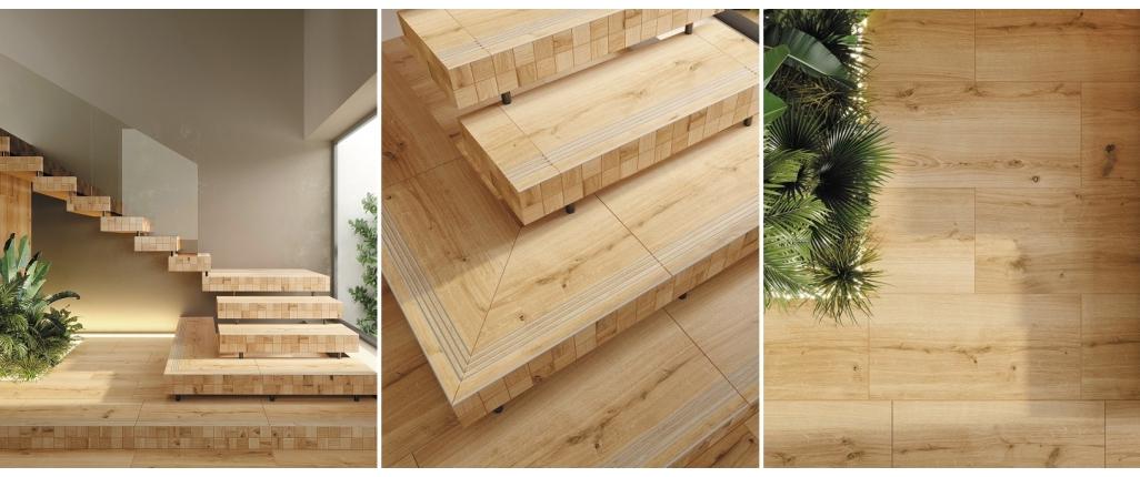 Woodhouse / Вудхаус