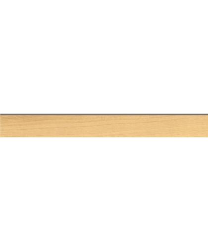 Woodhouse / Вудхаус бежевый плитнус 598 х 70