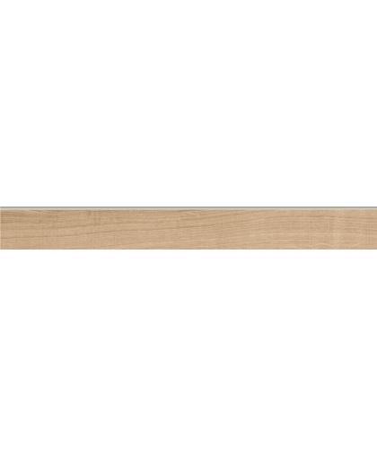 Woodhouse / Вудхаус темно-бежевый плитнус 598 х 70