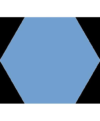 Бейсик Гекс / Basic Niagara Hex 250 x 220 (под заказ)