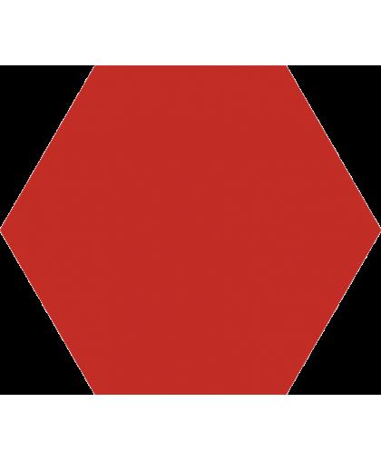 Бейсик Гекс / Basic Red Hex 250 x 220 (под заказ)