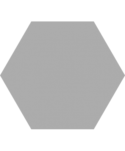 Бейсик Гекс / Basic Silver Hex 250 x 220