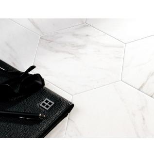 Carrara Hex / Каррара Гекс