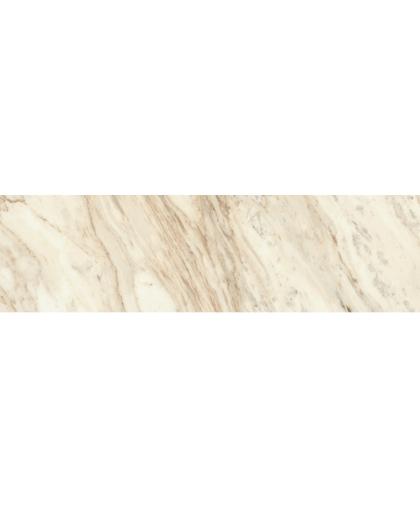 Треви / Trevi White Brick 250 х 70 (под заказ)