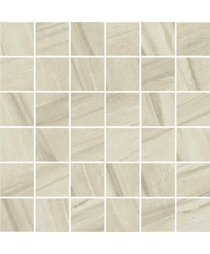 Треви / Trevi Beige Mosaic 300 х 300 (под заказ)