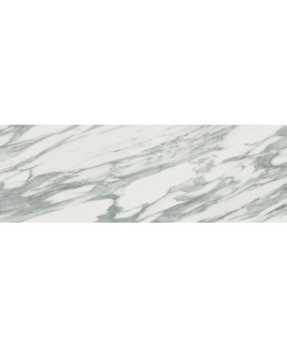 Уффици / Uffizi White RT 750 х 250 (под заказ)