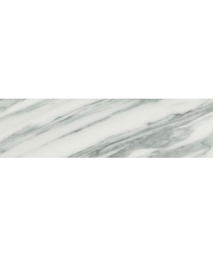 Уффици / Uffizi White Brick 250 х 70 (под заказ)
