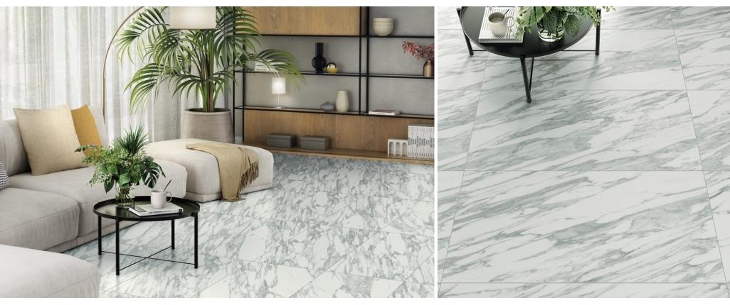Uffizi (Floor Project) / Уффици