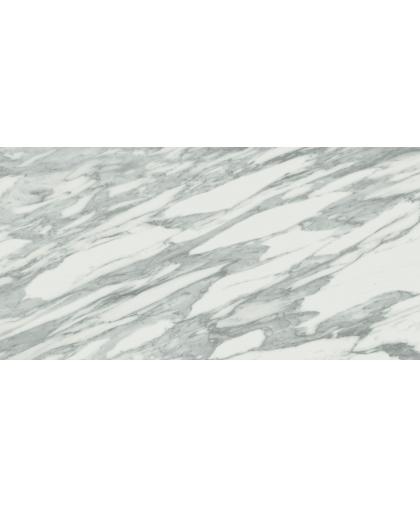 Уффици / Uffizi White RT 900 х 450 (под заказ)