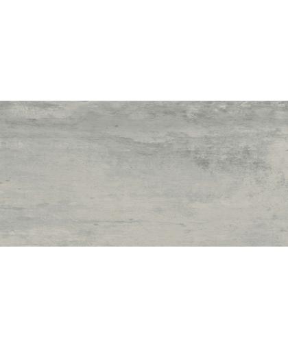 Турин / Torino Grey RT 900 х 450