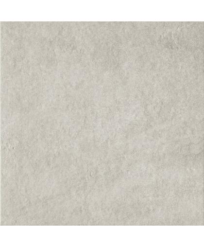 Графитон / Grafiton Grey 610 x 610 (под заказ)