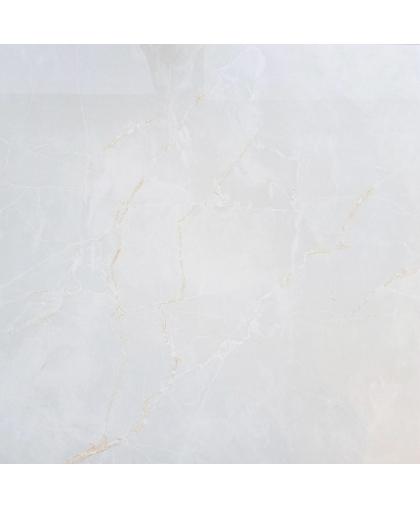 Коста / Costa White polished 600 x 600