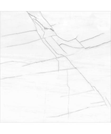 Грит / Grit Grey Craft Carving 600 x 600