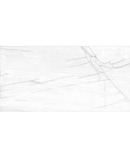 Грит / Grit Grey Craft Carving 1200 x 600