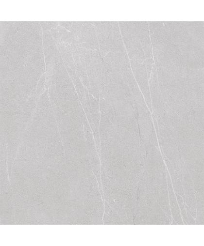 Обсид / Obsid Bianco Craft Carving 600 x 600