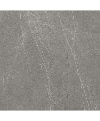 Обсид / Obsid Grey Craft Carving 600 x 600