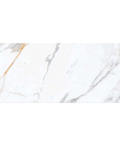 Каррара / Regal Carrara polished 1200 x 600