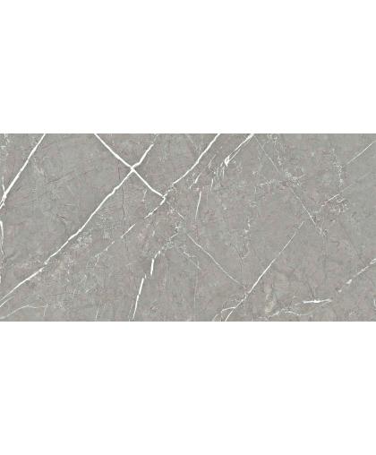 Стратос / Stratos Grey polished 1200 x 600
