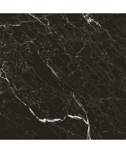 Классик марбл / Classic Marble Black (G-272) 400 х 400