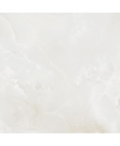 Дольче / Dolce Beige (G-231) 400 х 400 (под заказ)