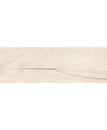 Хоум Вуд / Home Wood Beige (G-80) 600 x 200 (под заказ)
