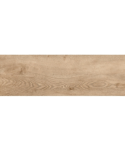 Италиан вуд / Italian Wood Beige (G-250) 600 x 200