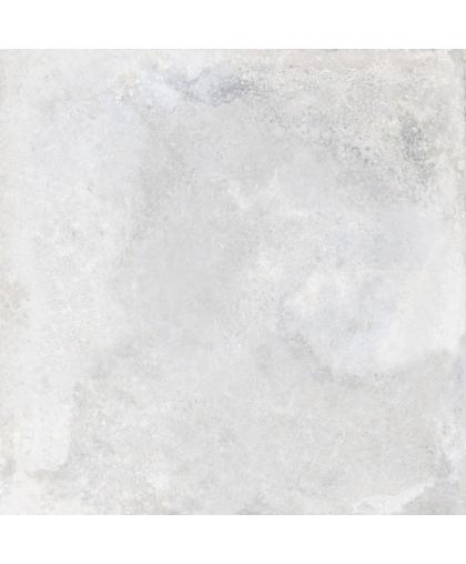 Раст / Rust White (G-184) 400 х 400 (под заказ)
