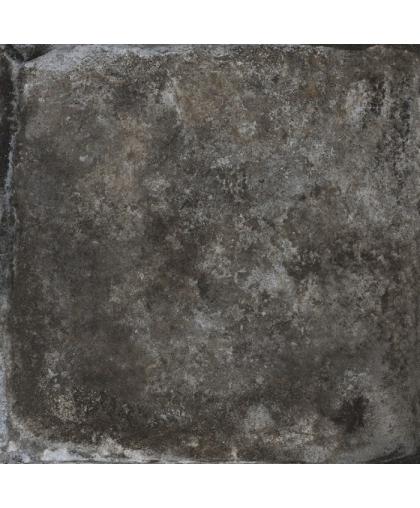 Раст / Rust Black (G-185) 400 х 400 (под заказ)