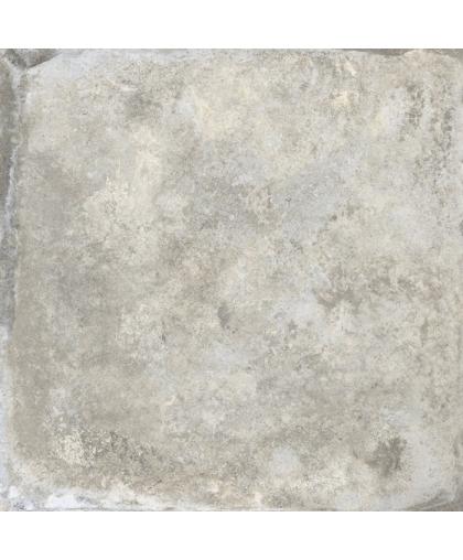 Раст / Rust Beige (G-186) 400 х 400 (под заказ)