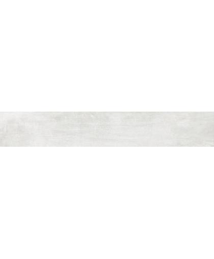 Статен / Staten Beige Grey (G-570) RT 1200 х 200 (под заказ)