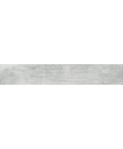 Статен / Staten Grey RT 1200 х 200 (под заказ)