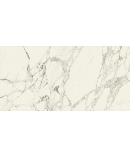 Шарм Делюкс / Charme Deluxe Arabescato White RT 1200 х 600 (под заказ)